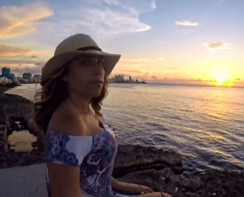 Solo Female Travel in Cuba: All You Need to Know!