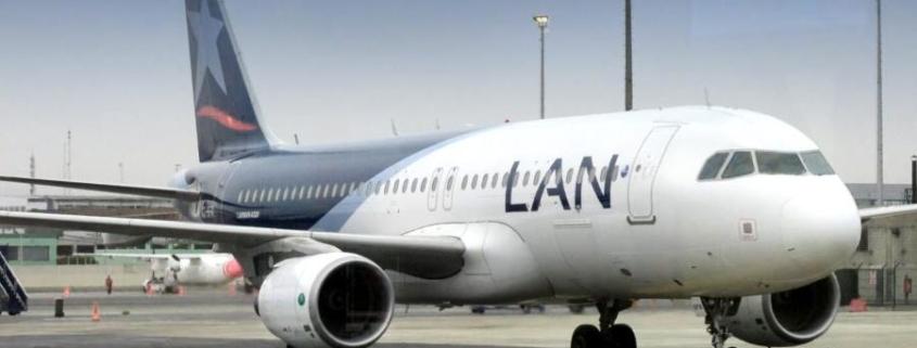 Aumentan los vuelos semanales entre Cuba y Perú