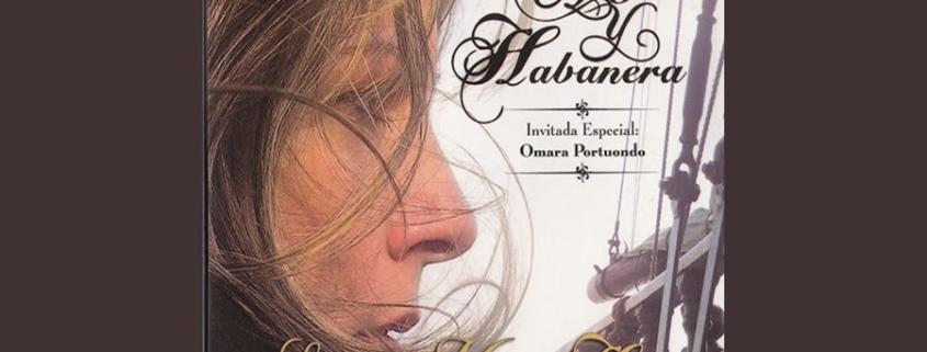 Comienza en Cuba evento sobre las mujeres en la música latina