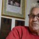 Fallece en La Habana el artista Carlos Repilado