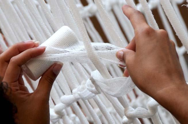 Inaugurada la XIII Bienal de La Habana 2019