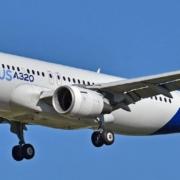 Cubana de Aviación reinicia sus vuelos de México a La Habana