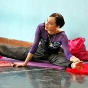 El Ballet Nacional de Cuba viaja a España en una gira dirigida por Viengsay Valdés