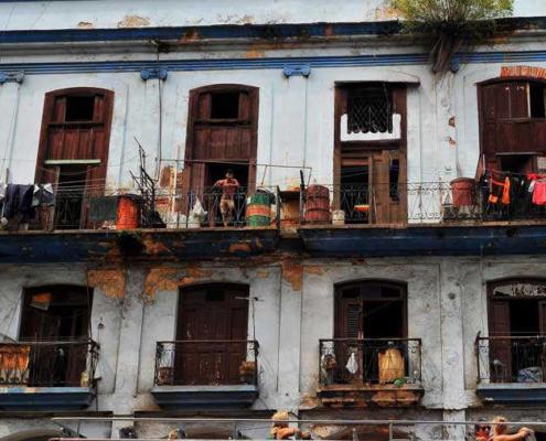 """Washington veut """"asphyxier"""" Cuba et punir son peuple, selon La Havane"""