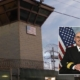 U.S. commander overseeing Guantanamo Bay fired