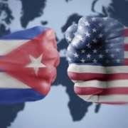 Trump va autoriser des plaintes contre des entreprises étrangères présentes à Cuba