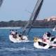 La Habana se apresta a acoger regata Copa República de la Concha