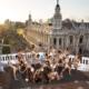 Academia de Acosta Danza hará audiciones en Holguín