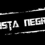 """EE.UU. actualiza su """"lista negra"""" sobre Cuba con cinco nuevas entidades"""