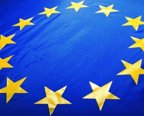 La Unión Europea donará otros 61 millones de euros a La Habana