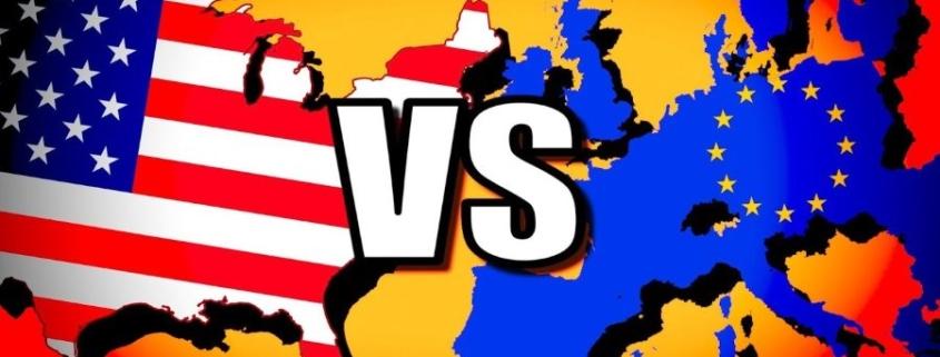 L'Europe répond aux menaces des Etats-Unis envers Cuba