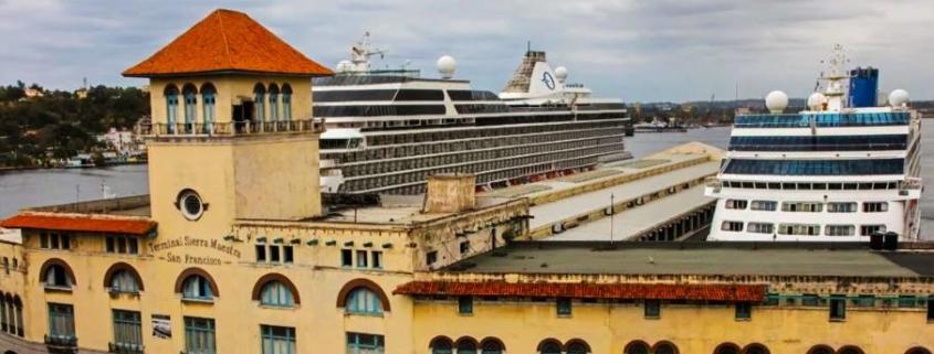 Lista rápida de propiedades reclamables en Cuba