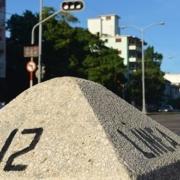 Restringen circulación por la calle Línea este sábado con motivo de la Bienal de La Habana