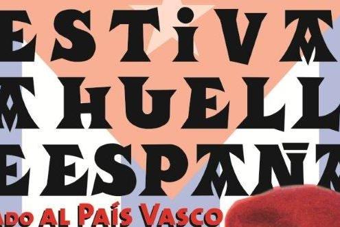 Desde este lunes en La Habana: Festival La Huella de España