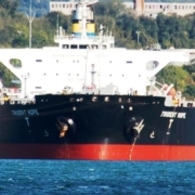 Venezuela ships a million barrels of oil to Cuba despite US sanctions