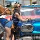 El turismo extranjero a Cuba creció un 7,2 % en el primer cuatrimestre de 2019