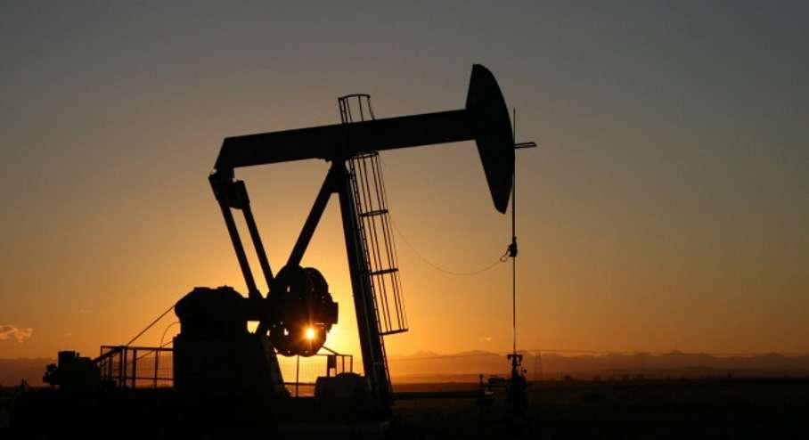 Australian company starts prospective oil drilling in Cuba