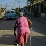 La escasez golpea a Cuba, aumenta temor de una nueva crisis
