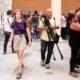 La Biennale de La Havane, un événement culturel majeur