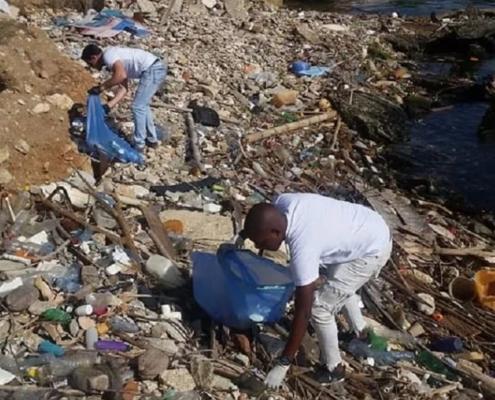 Cuba y República Dominicana firman acuerdo para protección del medioambiente