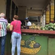Sector privado genera ya el 32 por ciento de los puestos de trabajo en Cuba