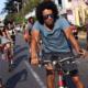 ¿Por la contaminación ambiental? La Habana recurre al sistema de bicicletas públicas