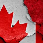 Le différend de Trump avec Cuba pourrait avoir des impacts sur le Canada