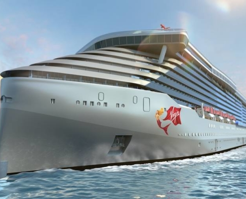 What to Expect From Virgin Voyages' Cuba Sailings