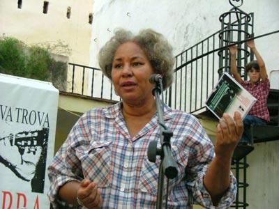 Falleció en La Habana la profesora e investigadora Ana Cairo