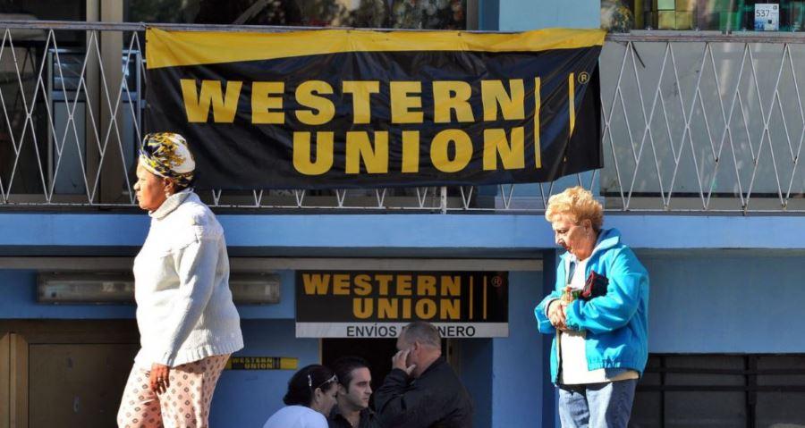 Envois de fonds suspendus entre les États-Unis et Cuba a partir de 23 novembre