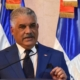 República Dominicana y Cuba firman convenio de cooperación en varias áreas