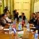 Vietnam seeks to enhance cooperation with Cuba