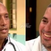 Secuestradores de médicos cubanos en Kenia piden recompensa