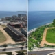 ¿Y si repensamos los jardines de La Habana?