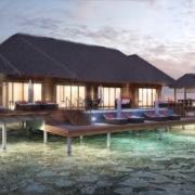 Kempinski to open first resort in Cuba