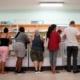 Le gouvernement cubain annonce une série de rations