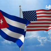 Trump crackdown may have thrown wrench into U.S.-Cuba food trade