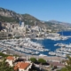 Cuban Ambassador Concludes Visit to the Principality of Monaco