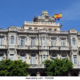 Spain to Turn Cuban Debt into Investment to Counter US Measures