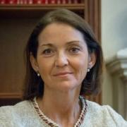 Ministra española viaja a Cuba para discutir aplicación de la Ley Helms-Burton