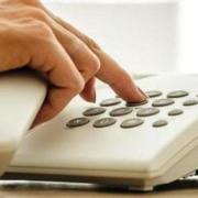 ETECSA informa cambio en la marcación para llamadas internacionales.
