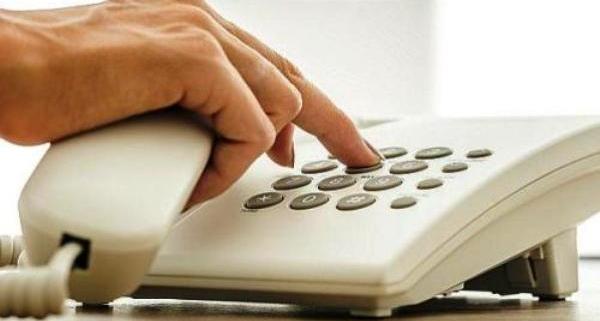 ETECSA anuncia cambios en el servicio de telefonía fija para el 2020