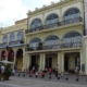 Trump's Cuba travel threat has caused a bookings rush