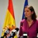 """España pide el pago de la deuda a las empresas a cambio de """"oxígeno"""" para aliviar la crisis en Cuba"""