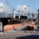 New Port Terminal Begins Operations in Santiago de Cuba