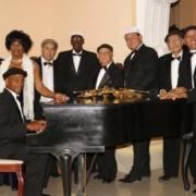 Emblemática orquesta cerrará Bienal de La Habana en subsede Matanzas