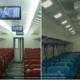 """Trenes Habana-Holguín tendrán vagones de """"primera clase"""" con aire acondicionado y televisión"""