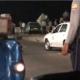 Salen a la luz primeras imágenes del accidente de tránsito del Malecón