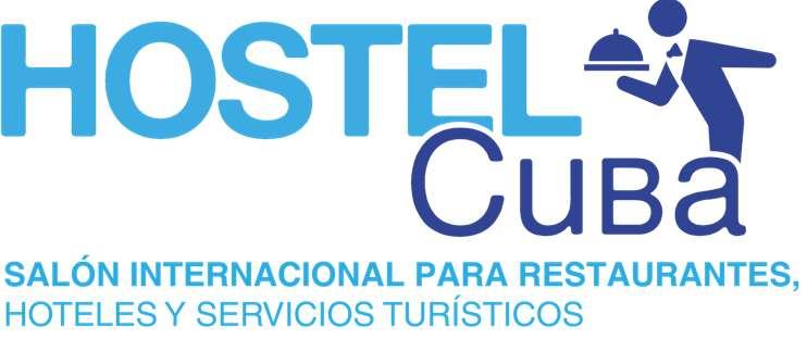 La Habana será punto de encuentro de profesionales de la hostelería