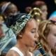 Young orchestra musicians bridge US-Cuba divide